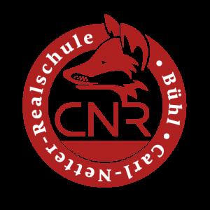 Logo_CNR_FOX_rund_500px