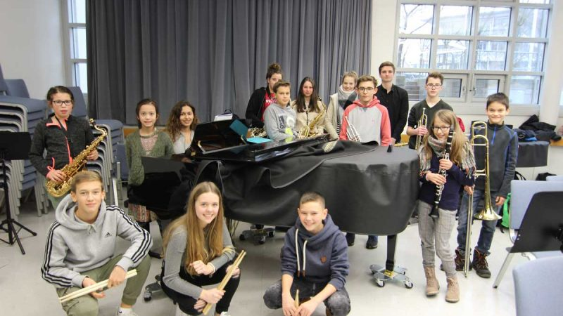 musik_orchester_realschule_buehl
