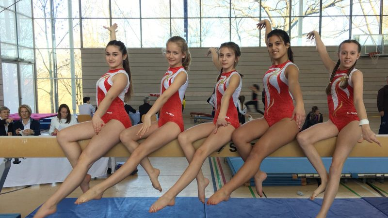 jugend-trainiert-fuer-olympia_cnr