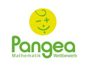 Schulbesten des Pangea Wettbewerbs gekürt