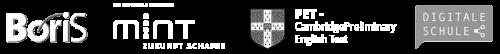 realschule-cnr-zertifikate2
