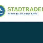 Stadtradeln – Radelmeter Ergebnis des CNR Teams